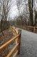 Warwick to Ephrata Rail Trail BRIDGE IMG_0903.JPG