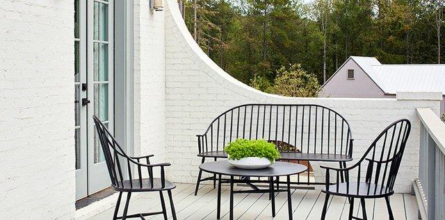 windsor-large-bench-set.jpg