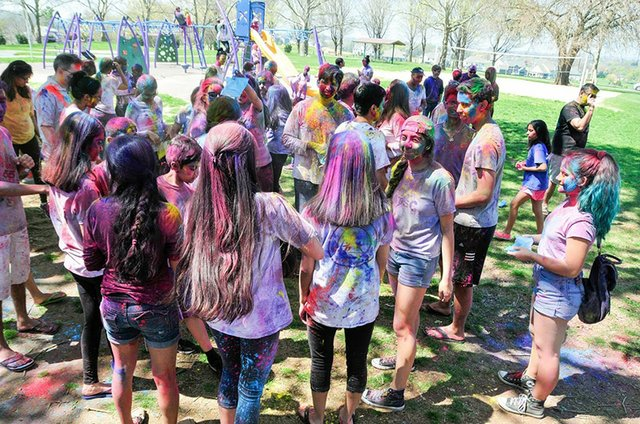 Holi Festival-Courtesy of SAAL.jpg