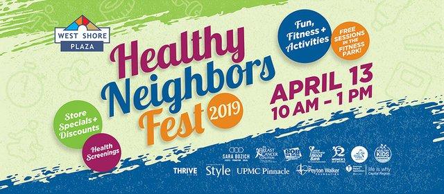 healthy neighbors fest 19_FB banner_FINAL