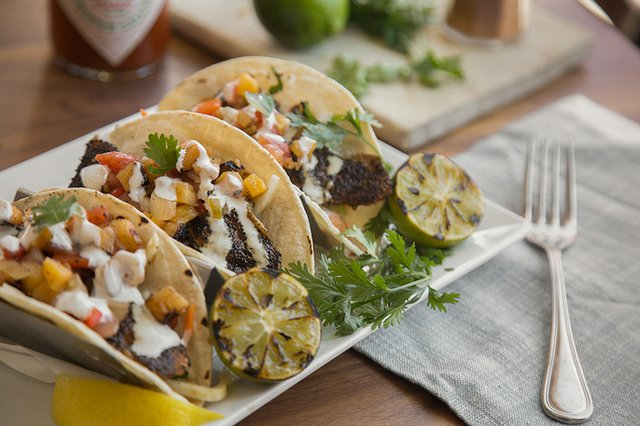 Mr. Bill's fish tacos-JenFoster.jpg