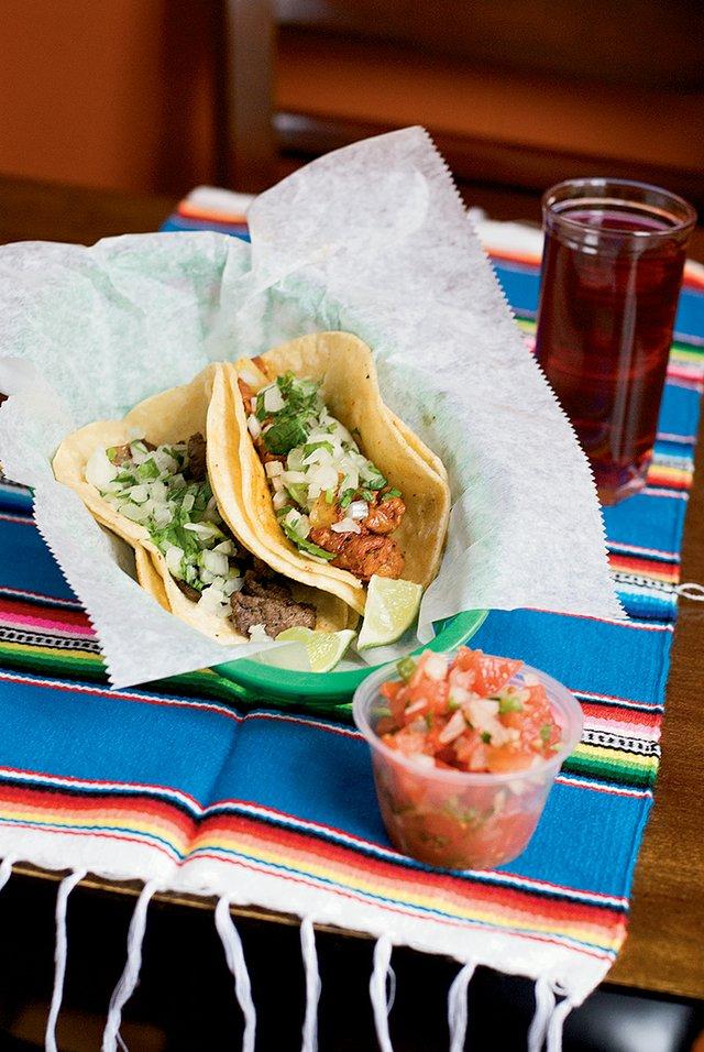 cocinamexicana-5153.jpg