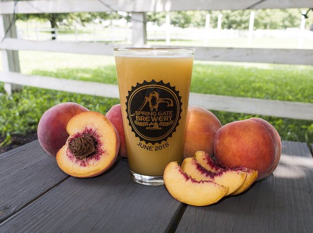 Peach Belgian Blond_web.jpg