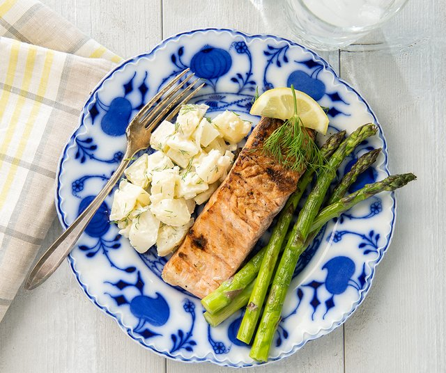 SQS_SusanBowser_Recipes_004.png