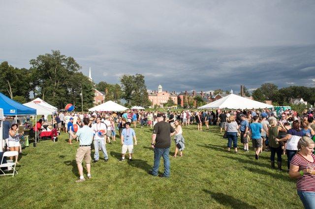 Gettysburg Brew Fest 2018-353.JPG