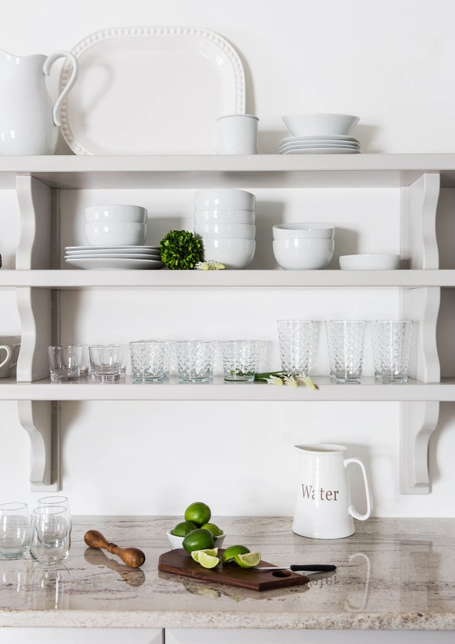 2 - Make Your Space Breathe with Open Shelving.jpg