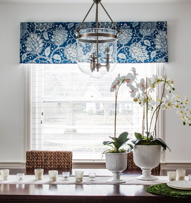 5 - Create a Unique Look with Custom Window Treatments.jpg