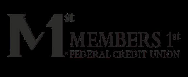 membersfirst.png