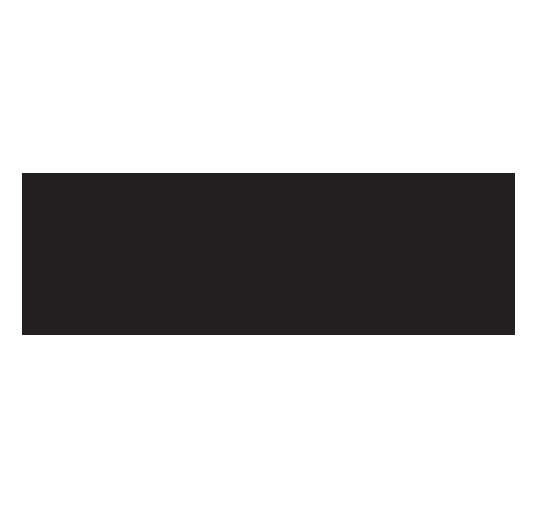 leftbank.png