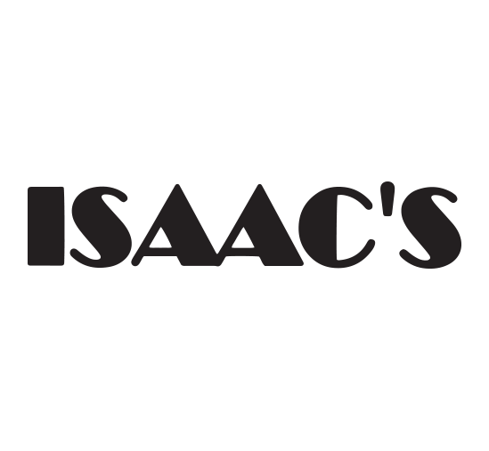 issacs.png