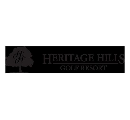 heritagehills.png