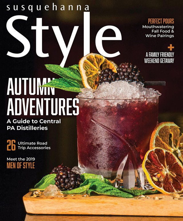 Oct 2019 Cover