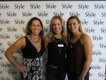 Carolyn Hopwood, Carrie Perry, Jana New.jpg