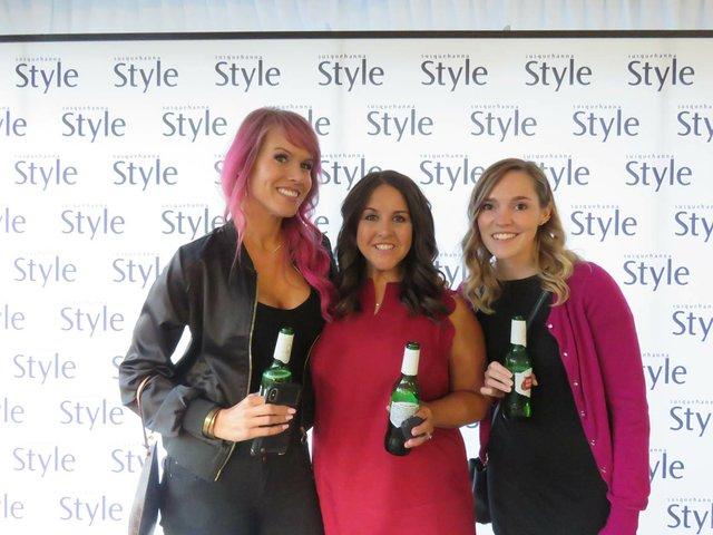 Trish Layden, Sara Barr, Mckenna Dively.jpg