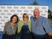 Marianne Bartley, Pat Kohler, Paul Kohler.jpg