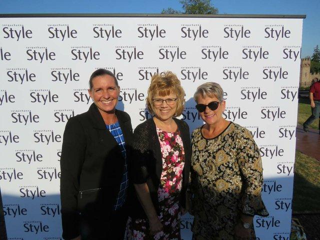Laurie Bowersox, Cheryl Batdorf, Ann Decker.jpg
