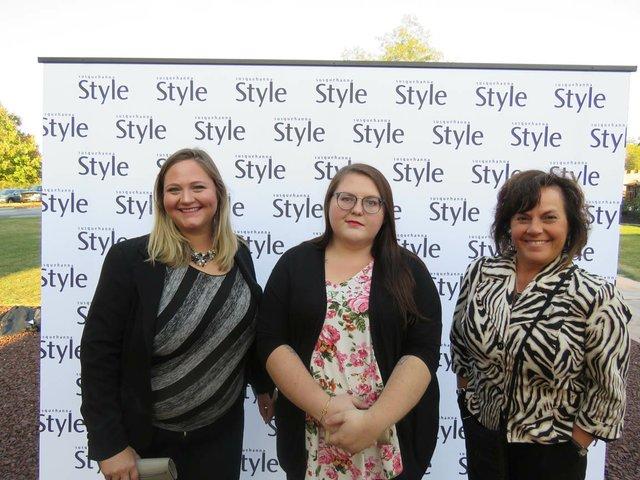 Katie Allison, Ricki Shehiering, Jenni Weinhold.jpg