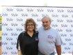 Lori Funck, Joe Funck.jpg