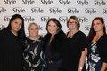 Maya Lutness-Mansoor, Lisa Kepes, Karen Corcoran, Barbara Miller, Victoria Miller.jpg