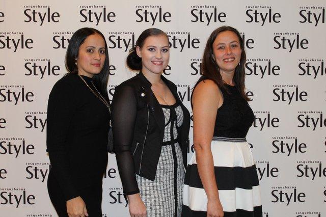 Yolanda Morales, Brittany Hogan, Nichole Henry.jpg