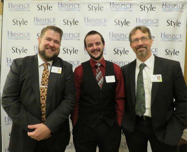 Michael Link, Jamie Vital, Heavner.jpg