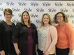 Beth Mihmet, Michelle Campbell, Melissa Ross, Kelly Myers .jpg