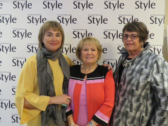 Diane Markley, Sherry Stecher, Carol Scott.jpg