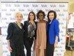 Peggy Gekas, Marlene Guarneschelli, Miss PA Tiffany Seitz, Patricia Stacey.jpg