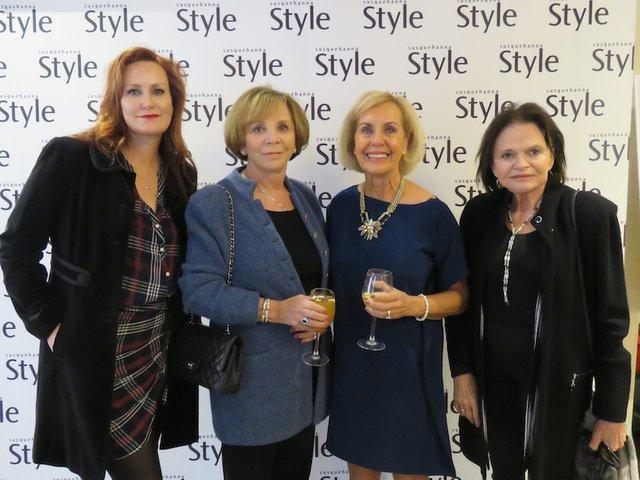 Sarah Cochran, Margaret Hathaway, Dee McLaughlin, Mari Atchason.jpg