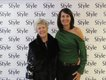 Sue Rothman, Jola Rothman.jpg