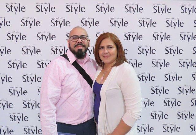 Alberto and Esmeralda Sanchez.jpg