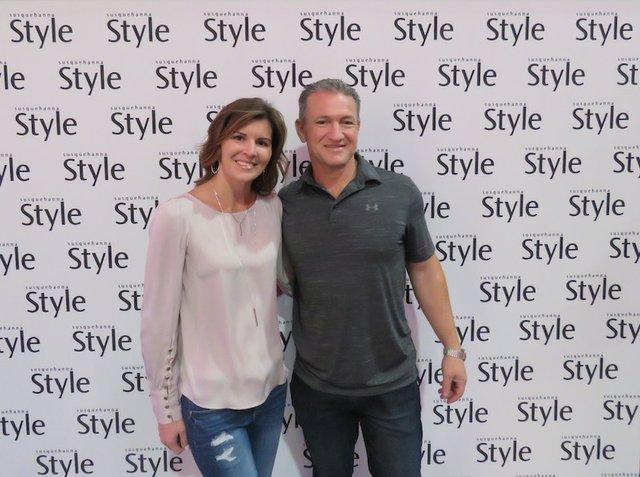Amy and Richard Stohc.jpg