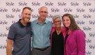 Craig, Steve, Patti, Jill Snyder.jpg