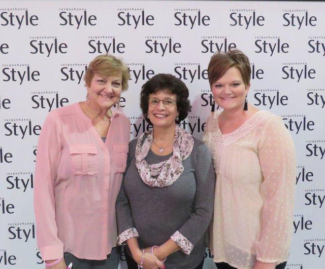 Lois Blake, Ann Mummau, Chrissy Martin.jpg
