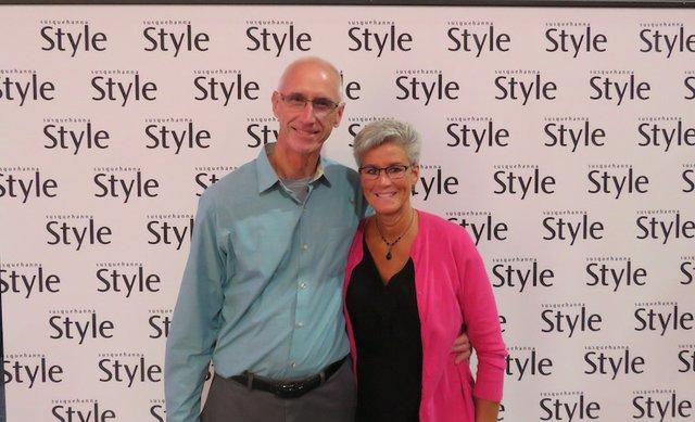 Steve Snyder, Patty Snyder.jpg