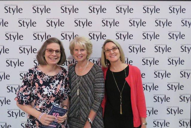 Valerie Hoops, Pam Weaver, Eileen Geiss.jpg