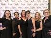 Brittany Connor, Victoria Connor, Denise Gilliland, Rene Maderitz, Kathleen Smith, Nikki Johnson.jpg