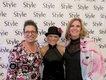 Cindy Bleacher-Haag, Jane Rice, Diana Klunk.jpg