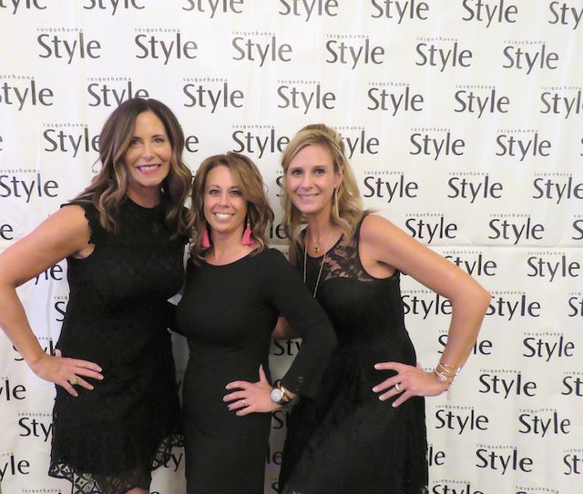 Janet Krusen, Amy Foxwell, Lori Robertson.jpg