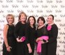 Michelle Colombo, Sharon Klunk, Julie Wheeler, Judy Dietz, Angie Love.jpg