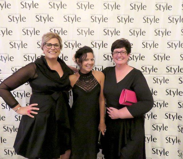 Nikki Johnson, Tana Martin, Pamela Straub.jpg