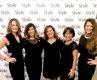 Tami Behler, Delma Rivera, Paige Fessick, Karen Moyer, Francine Hawksworth.jpg