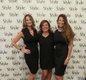 Tami Behler, Paige Fessick, Francine Hawksworth.jpg