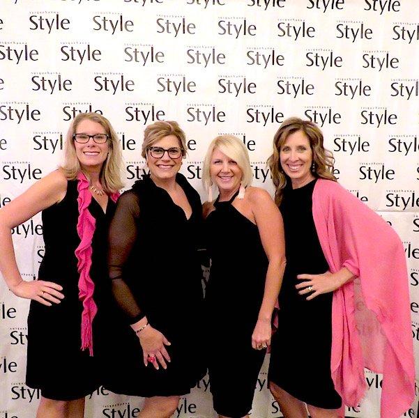 Tanya Minich, Nikki Johnson, Tara Brosend, Dee Kelly.jpg