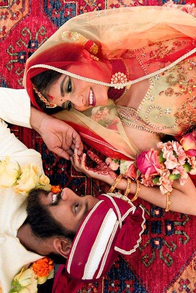 INDIAN3.jpg