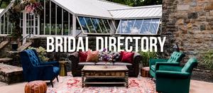 Bridal Directory HEader