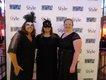Evelyn Gochenour, Amanda Cresswell, Kim Plitch.jpg