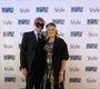 Joel Becker, Carrie Becker.jpg