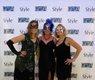 Katie Mahoney, Kim Hogeman, Amy Haines.jpg