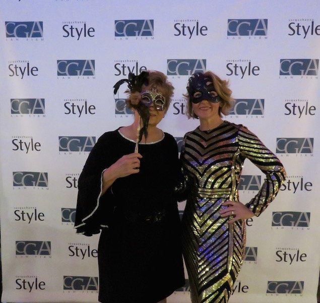 Kay Sullivan, Mandy Arnold.jpg